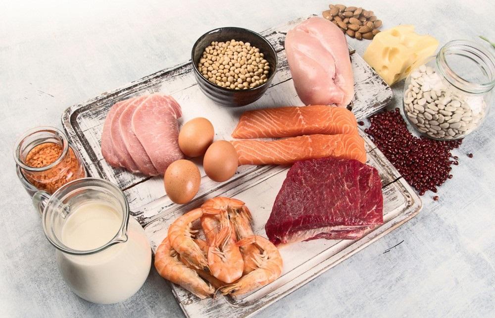 Низкоуглеводная диета как правильно
