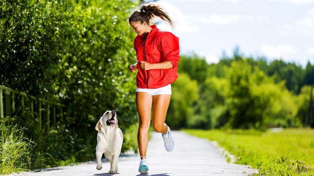 11 простых способов сохранить ваше сердце здоровым и сильным